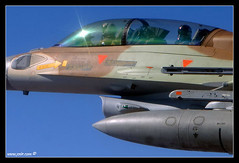 "F-16I ""Sufa"" experimental  Israel Air Force (xnir) Tags: new travel sky people test 20d speed plane canon wow airplane photography eos israel fly flying photo high flyer scenery flickr experimental photographer force lift wind action aircraft aviation military air tag flight wing jet aeroplane best explore f16 corps falcon airforce elevation viper  defense aviator pilot hel forces flier deniro nir  airman  iaf israelairforce benyosef  israeldefenseforces     wwwxnircom xnir   idfaf haavir"