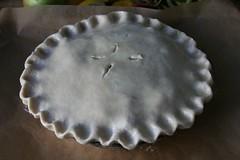 Pie 087