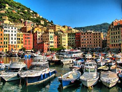 Boats jam (klausthebest) Tags: blue houses sea sky italy seascape colour verde green boats mare colore harbour yacht blu liguria barche case porto cielo camogli paesaggio italians cubism porticciolo wonderworld supershot imbarcazione 25faves mywinners superaplus aplusphoto onlyyourbestshots holidaysvacanzeurlaub superbmasterpiece goldenphotographer diamondclassphotographer excellentphotographerawards flickrelite theunforgettablepictures brillianteyejewel colourartaward platinumheartaward artlegacy theperfectphotographer boatjam thegardenofzen thegoldendreams