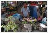 treasure from the jungle (Azani_Manaf) Tags: forest mas market herbs traditional malaysia medicine pasar pasir kelantan manaf mundok azani homeophaty