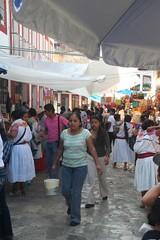 Cuetzalan (iberocuates) Tags: mexico cuates cuetzalan ibero