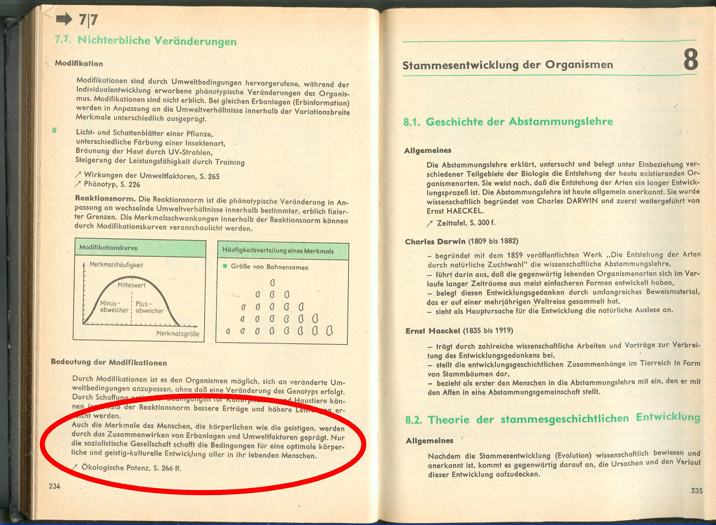 biologiebuch