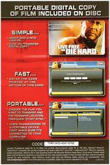 Die Hard Download