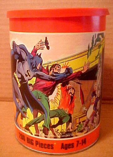 batman_oilcanpuzzle.jpg