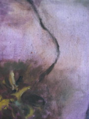 1_sweetgum_purple_painting