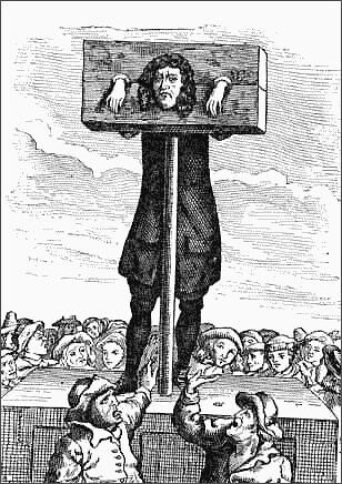 pillory_stocks