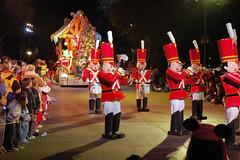 DisneyChristmas (27)