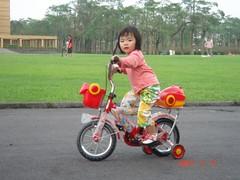 baby2007_1117_151916AA