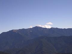 RIMG0256 (Simon Hung Photography) Tags: travel taiwan hike taichung mountainlake
