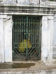 Dakshinamoorthy shrine (Raju's Temple Visits) Tags: temple annamalaiyar nedurambakkam nearpancheshti
