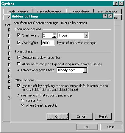 windows-hidden-options