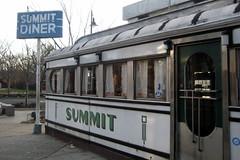 NJ - Summit: Summit Diner (wallyg) Tags: restaurant newjersey nj diner summit unioncounty summitdiner omahonydiner