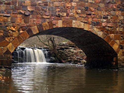 Davies Bridge