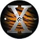 Mac OSX