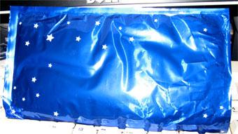 PSP-Packaging