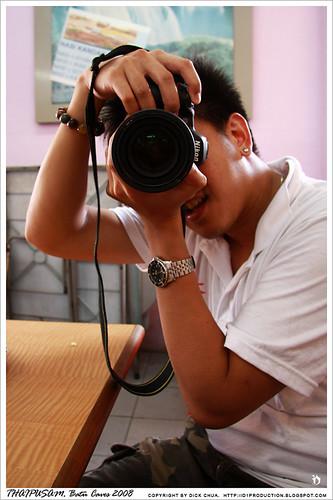 thaipusam2008_126