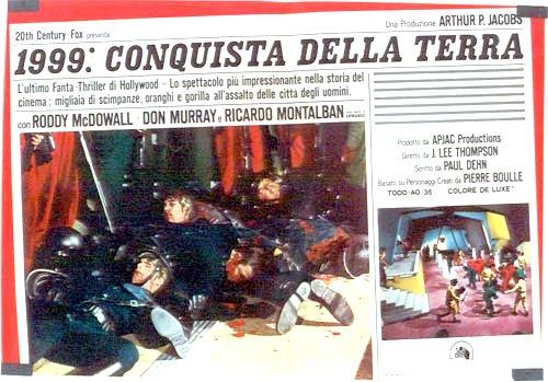 conquestpota_itlc8.jpg