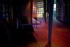 06 February, 17.03 (Ti.mo) Tags: uk england house london architecture tate tatemodern southbank villa tropical aluminium bankside tropicalmodernism jeanprouvé lamaisontropicale jeanprouv