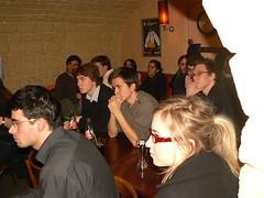 Café Assas Démocrates (04)