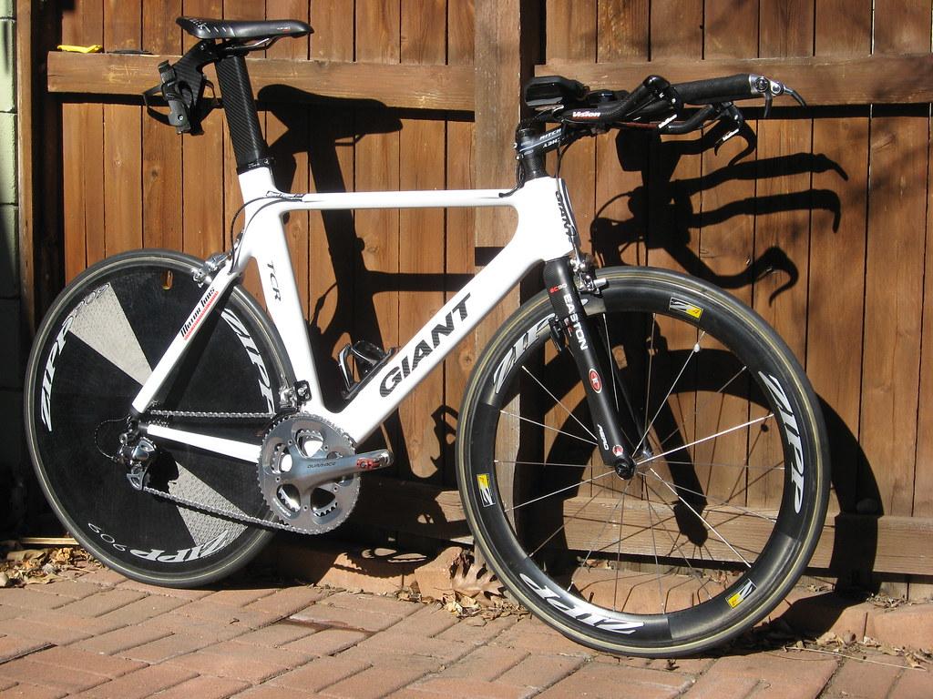 Bridgestone Vélo Down Tube decals-noir//rouge référence SKU BRID 104
