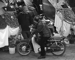 Jemaa El Fna (Tecumseh73) Tags: africa northafrica arabic marakesh berber arab maroc marocco marrakech marrakesh marruecos moroco marokko marrocos fas jemaaelfna marocko marokas marokk maroko      marraquech maghribi maroka   elmarroc   marac marochium marocum marokk   maroku mrake morgo