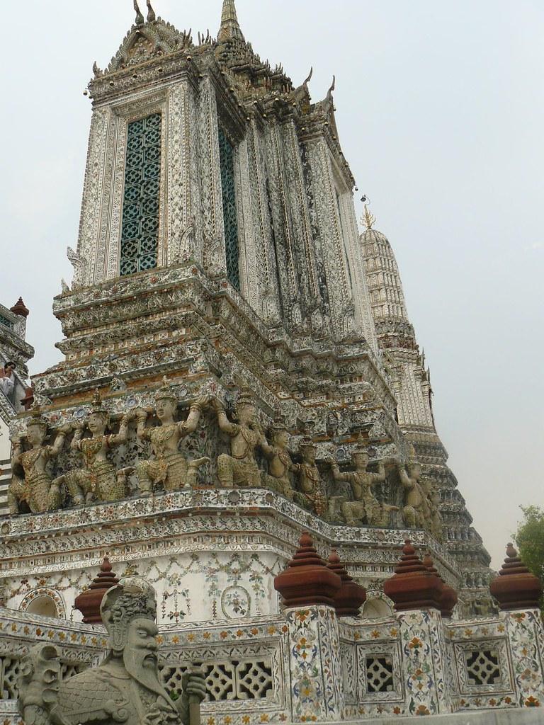 Bangkok #76