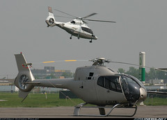 Eurocopter EC120, EC155 (360 Photography) Tags: mexicana airplane ana airport montral zoom montreal aviation united jazz 321 330 american airbus boeing klm 777 747 nwa a330 310 757 dorval avion a340 airfrance 767 airliners 737 austrian excel a320 320 b747 csa 340 yul usairways ltu jetsgo 727 ata aircanada a319 a321 b737 thomascook 319 nortwest aroport b767 b757 b727 b777 a310 airtransat canjet jazzair goair