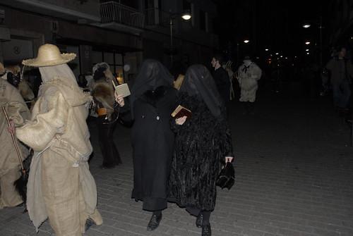 2008-01-26_Koko-dantzak_FR_kalea (48)