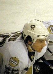 080228 Kris Letang by Dan4th