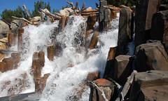 River Run Falls