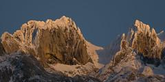Horcada Santa Mara (jtsoft) Tags: mountains landscape asturias olympus alpenglow picosdeeuropa e510 amieva zd50200mm jtsoftorg