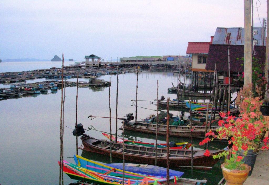 Phang Nga (326)