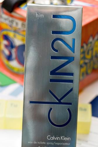 CK IN2U