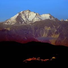 Ortonovo and Apuan Alps (cienne45) Tags: friends la liguria cienne45 carlonatale natale soe spezia montesagro apuanalps sagro ameglia ortonovo montesagroalpiapuane