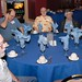 C35 Ross Chamberlain, Jack Calvert, Gordon Eklund, Marty Cantor & Mike Glyer