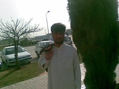 shakar Dara (1) (Afghanhood) Tags: