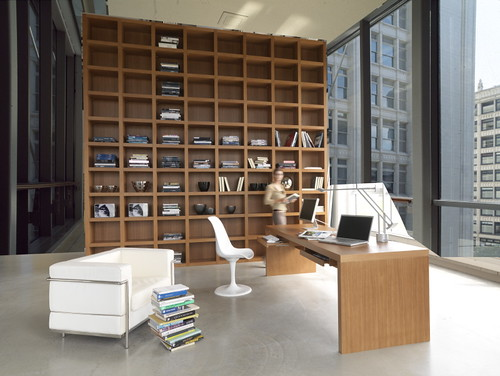 wood italy wall design interior bookcase bookshelves bookcases interiordesign plywood sustainable sustainability libreria ecofriendly sustainabledesign waterpaint librerie greendesign greenfurniture sostenibilità naturalfurniture sustainablefurniture waterfinishing designsustainable