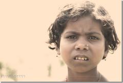 Portrait of the Future (Shabbir Ferdous) Tags: portrait art girl photographer expression bangladesh bangladeshi srimongal canonef50mmf18ii canoneosrebelxti shabbirferdous shabbirspeople wwwshabbirferdouscom shabbirferdouscom