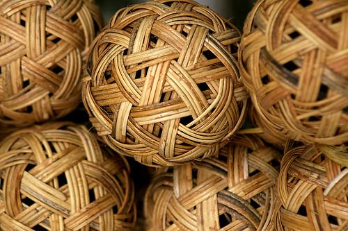 Коврики плетение своими руками
