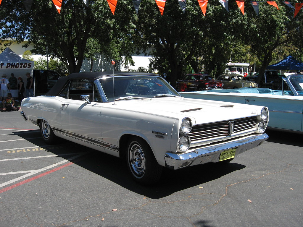 1967 Mercury Cyclone Images Pictures And Videos