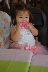bean turns one 044