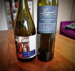 Aussie Wines (mr Cj photo) Tags: aussieimages aussiewine boutiquewine d80 nikond80 nikon wines