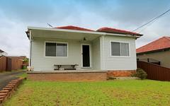 575 Hume Highway, Yagoona NSW