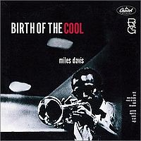 Davis Birth_of_the_Cool