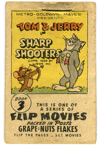 TOM & JERRY_sRGB_500h