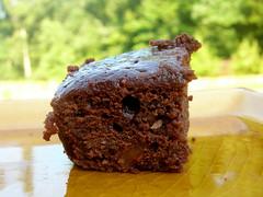 Brownie #3