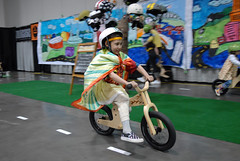 Pedal Nation Bike Show-34