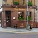Belfast Pub - The Carrick