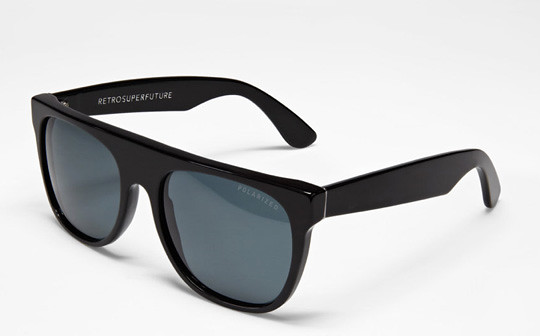 super-flat-top-polarized-sunglasses-1