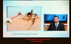 دبي ريسنج copy (مرضي الخمعلي >>> Mardhy AlKhamaly) Tags: على دبي صوري تسطو التوقيع إحدى ريسنج وتزيل